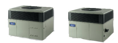 platinum 16 packaged systems legacy heating and cooling