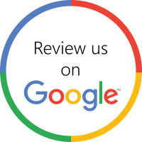 review-us-on-google-200x200