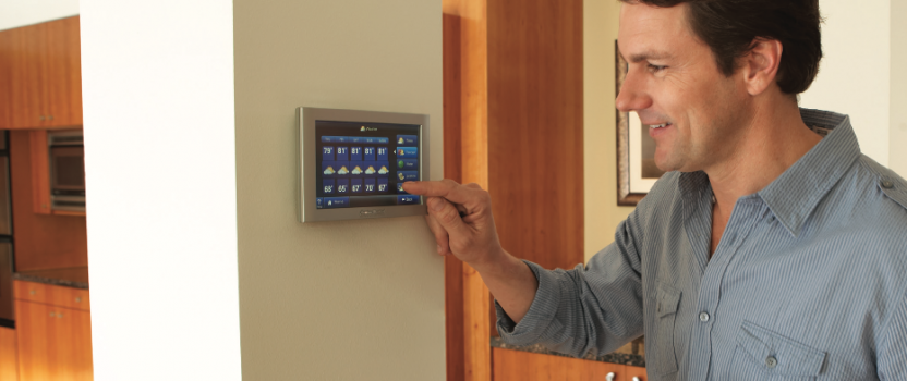Is a Programmable or WiFi Thermostat Right for You?